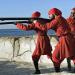 Schlacht um Malta - Wer beherrscht Europa