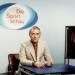 Bilder zur Sendung: Mr. Sportschau wird 90 - Eine Hommage an Ernst Huberty