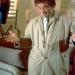 Columbo - Wer zuletzt lacht