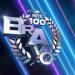 BRAVO Hits 100 - Der Countdown