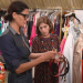 Bilder zur Sendung: L.A. Frockstars: Vintage-Mode großer Designer