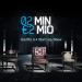 Bilder zur Sendung: 2 Minuten 2 Millionen - Die PULS 4 Start-Up Show