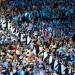 André Rieu - Das große Konzert 2016