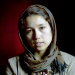 True Warriors. Mit Kunst gegen den Terror in Kabul