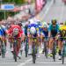 Radsport:Halle-Ingooigem 2019