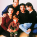 Party Of Five