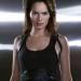 Bilder zur Sendung: Terminator: S.C.C.