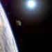 Bilder zur Sendung: New Horizons - Die Reise zum Pluto