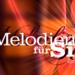 Bilder zur Sendung: Melodien f�r Sie