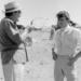 Luchino Visconti, vom Film besessen