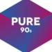 Bilder zur Sendung: Pure 90s