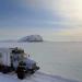 Sibirien - Die Eisstraße ins Polarmeer