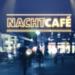 Bilder zur Sendung: Nachtcaf� - Das Beste
