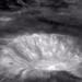 Bilder zur Sendung: Die geheimen Akten der NASA: Mysteriöses Leuchten
