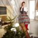 Bilder zur Sendung: Sweet & Easy Christmas