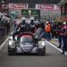 Motorsport Live - FIA WEC