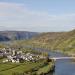 Bilder zur Sendung: Unentdeckte Mosel - Römer, Wein und Wandern