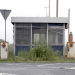 Bilder zur Sendung: Wir und die Holländer - Grenzgeschichten