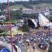 Bilder zur Sendung: Best of Glastonbury Festival 2015