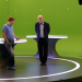 Bilder zur Sendung: Faszination Universum