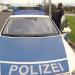 Bilder zur Sendung: Dauereinsatz an der Grenze - Unterwegs mit der Bundespolizei