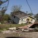 Schicksalhafte Katastrophen - Mega-Winde