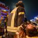 Eine Schule für Helden - das Feuerwehrinstitut Heyrothsberge