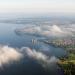 Bilder zur Sendung: Der Bodensee - Wildnis am großen Wasser