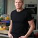 Bilder zur Sendung: Gordon Ramsay: Rezepte für jeden Tag