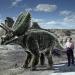 Das Ende der Dinosaurier