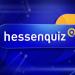 Bilder zur Sendung: Das große Hessenquiz