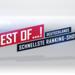 Bilder zur Sendung: Best of...! Deutschlands schnellste Rankingshow