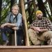 Treehouse Guys