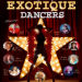 Bilder zur Sendung: Verführerisch und provokant - Die Burlesque-Königinnen