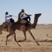 Bilder zur Sendung: Das Comeback der Kamele - Wüstenschiffe auf Überholspur