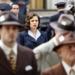 Bilder zur Sendung: Marvel s Agent Carter