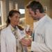 Bilder zur Sendung: Herzflimmern - Die Klinik am See