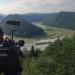 Bilder zur Sendung: Verrückt nach Fluss