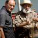 Bilder zur Sendung: Eine Liebe in Kuba