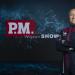 P.M. Wissen Show