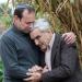 Tel-Aviv-Krimi: Masada