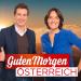 Bilder zur Sendung: Guten Morgen Österreich