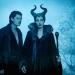 Bilder zur Sendung: Maleficent - Die dunkle Fee