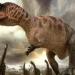 Der Dino Planet