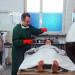 Bilder zur Sendung: Der Bulle von Tölz: Mord im Kloster