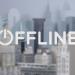Offline - Palina World Wide Weg