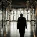 Die letzten Venezianer? Leben und Widerstand in Venedig