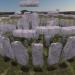 Giganten der Geschichte - Stonehenge
