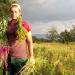 Kräuterwelten auf dem Balkan