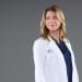 Bilder zur Sendung: Grey's Anatomy